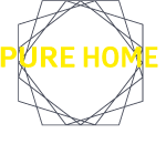 Pure Home Immobilien