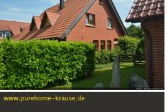 VERKAUFT – helles, freundliches Einfamilienhaus in Isernhagen